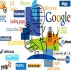 Best online marketing plans