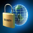 Data security backup