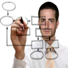 Project management expertise in va