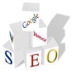 Search engine optimization marketing techniques