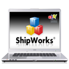 Ship works ebay products
