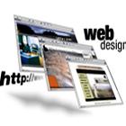 Web designing builder experts in alexandria va